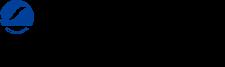 セルコホーム山梨富士(富士急建設株式会社)